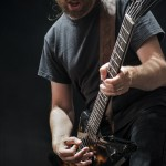Amon-Amarth-Mayhem-Fest-2013-band-0271