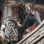 Amon-Amarth-Mayhem-Fest-2013-band-0272