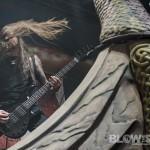 Amon-Amarth-Mayhem-Fest-2013-band-0273