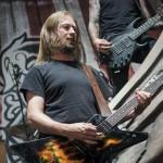 Amon-Amarth-Mayhem-Fest-2013-band-0274