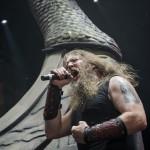 Amon-Amarth-Mayhem-Fest-2013-band-0276