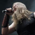 Amon-Amarth-Mayhem-Fest-2013-band-0277