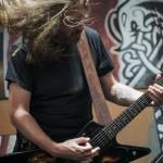 Amon-Amarth-Mayhem-Fest-2013-band-0278