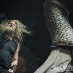Amon-Amarth-Mayhem-Fest-2013-band-0279