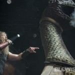 Amon-Amarth-Mayhem-Fest-2013-band-0280