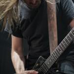 Amon-Amarth-Mayhem-Fest-2013-band-0281