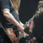 Amon-Amarth-Mayhem-Fest-2013-band-0282