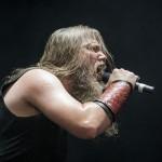 Amon-Amarth-Mayhem-Fest-2013-band-0284