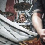 Amon-Amarth-Mayhem-Fest-2013-band-0285