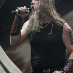 Amon-Amarth-Mayhem-Fest-2013-band-0286