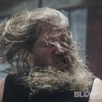 Amon-Amarth-Mayhem-Fest-2013-band-0287