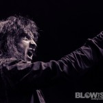 Anthrax-band-066