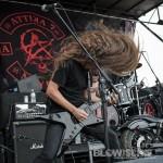 Attika-7-Mayhem-Fest-2013-band-043