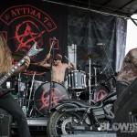 Attika-7-Mayhem-Fest-2013-band-044