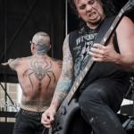 Attika-7-Mayhem-Fest-2013-band-050