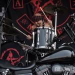 Attika-7-Mayhem-Fest-2013-band-054