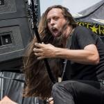Attika-7-Mayhem-Fest-2013-band-055