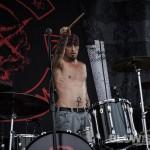 Attika-7-Mayhem-Fest-2013-band-056