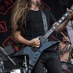 Attika-7-Mayhem-Fest-2013-band-057