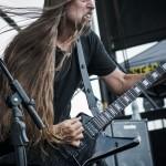 Attika-7-Mayhem-Fest-2013-band-058