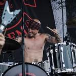 Attika-7-Mayhem-Fest-2013-band-059