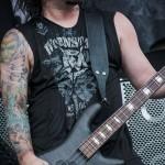 Attika-7-Mayhem-Fest-2013-band-061
