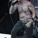 Attika-7-Mayhem-Fest-2013-band-062