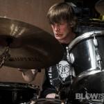 Backslider-BTSfest-band-035