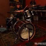 Backslider-band-2