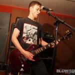Backslider-band-3