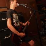 Backslider-band-4
