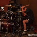 Backslider-band-5