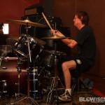 Backslider-band-6