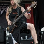 Battlecross-Mayhem-Fest-2013-band-065