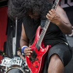 Battlecross-Mayhem-Fest-2013-band-066