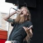 Battlecross-Mayhem-Fest-2013-band-067