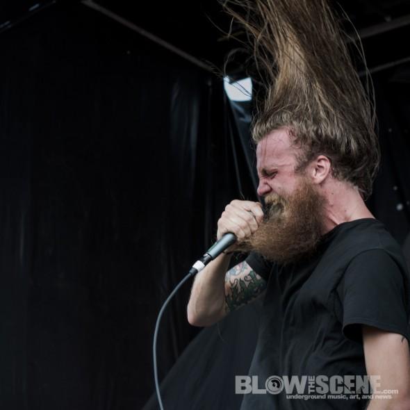 Battlecross-Mayhem-Fest-2013-band-071