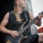 Battlecross-Mayhem-Fest-2013-band-073
