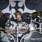 Battlecross-Mayhem-Fest-2013-band-074