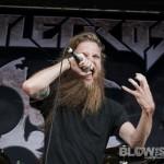 Battlecross-Mayhem-Fest-2013-band-075