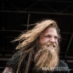 Battlecross-Mayhem-Fest-2013-band-076