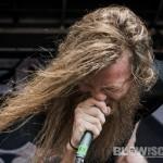 Battlecross-Mayhem-Fest-2013-band-077