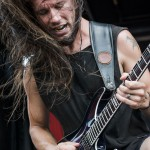 Battlecross-Mayhem-Fest-2013-band-079