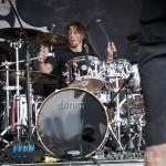 Battlecross-Mayhem-Fest-2013-band-080