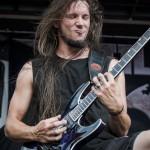 Battlecross-Mayhem-Fest-2013-band-081