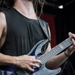 Battlecross-Mayhem-Fest-2013-band-082