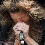 Battlecross-Mayhem-Fest-2013-band-084