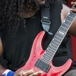 Battlecross-Mayhem-Fest-2013-band-086
