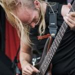 Battlecross-Mayhem-Fest-2013-band-087
