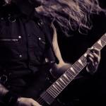 Blackguard-band-048